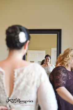 Weddings | Washington DC | Josephine Butler Parks Center | Naomi Phelps ©Sweet Memories Photography by Naomi Phelps http://swtmemoriesphotography.com/ www.facebook.com/sweetmemoriesbynaomiphelps
