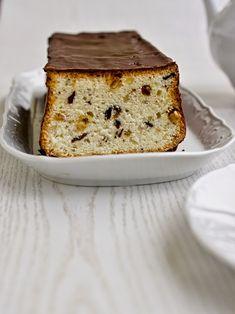 Sweet Bread, Banana Bread, Deserts, Sweets, Recipes, Food, Breads, Bread Rolls, Gummi Candy