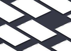 Free psd mockups - graphberry.com