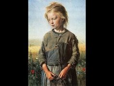 CarolArt ✽ Paintings and Video : Ilya Yefimovich Repin (1844-1930)✽ Russian-born artist Ilya Repin, Russian Art, Art World, Culture, Artist, Youtube, Ipa, Painters, Videos