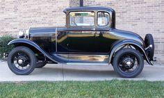 Vintage Cars, Antique Cars, Sedans, Busses, Ford Models, Rat Rods, Car Stuff, Ford Trucks, Storyboard