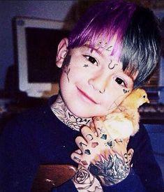Goth boi clique til my soul take Lil Peep Lyrics, Lil Peep Beamerboy, Lil Peep Hellboy, Goth Boy, Lil Baby, Wall Collage, Music Artists, Kawaii Anime, My Idol