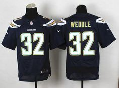 58 Best NFL San Diego Chargers Jerseys images | Nhl jerseys, San  free shipping