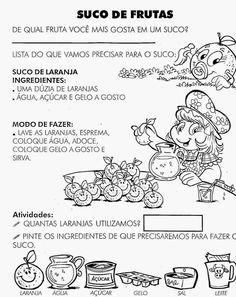 atividades+sobre+alimentação+1º+e++2º+ANO.jpg (1269×1600)