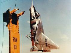http://iengenharia.org.br/site/noticias/exibe/id_sessao/4/id_noticia/3770/Dez-aeronaves-militares-que-quase-deram-certo