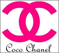 coco chanel   Coco Chanel Logo Photo by bahamas_girl   Photobucket