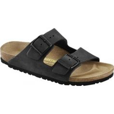8610fbae1e3b Looking for the perfect Birkenstock Arizona Soft Footbed Oil Leather  Sandal  Please click and view this most popular Birkenstock Arizona Soft  Footbed Oil ...