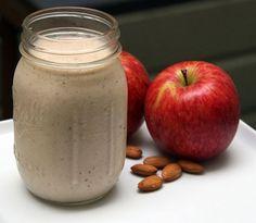 The gastrin: Γευστικότατο smoothie για αδυνάτισμα