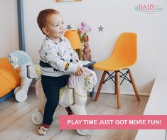 Post with 1 votes and 3 views. Tagged with homesweethome, childhoodmemory, bookhome, bharaictyghaziabad; Let your child enjoy his childhood Kids Rocking Horse, Cute Little Boys, Elegant Bride, Boys Playing, Home Photo, Product Offering, Happy Kids, Kids Decor, Your Child