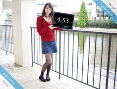 栃木版 | BIJIN-TOKEI(美人時計) 公式ウェブサイト