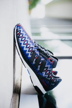 newest aee95 4af05 adidas Originals