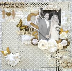 DT Reveal for Scrap Around the World July challenge!!!
