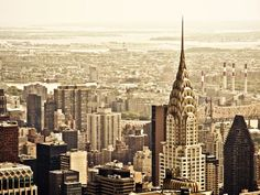 Curbed New York Pocket Guide: Winter 2016