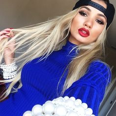 Pia Mia @princesspiamia Instagram photos | Websta