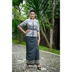 63 best salon staff uniform ideas images school uniforms for Uniform spa bali