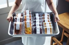 かすたねっと|手づくり焼き菓子|クッキー・ケーキ|練馬・東京 Kitchen, Shop, Cooking, Kitchens, Cuisine, Cucina, Store