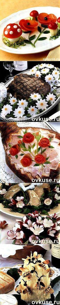 i.ovkuse.ru