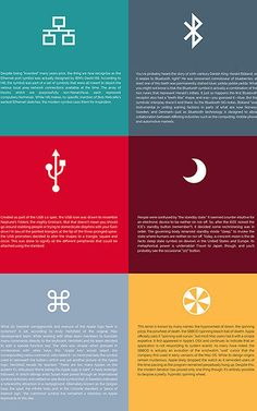 1 | The Esoteric Symbols Behind User Interfaces, Explained | Co.Design | business + design