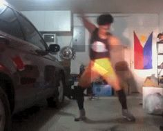 greatest dancing gif ever.