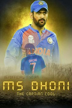 dhoni biography,dhoni career, records,best score MS Dhoni,history of MS Dhoni India Cricket Team, Cricket Sport, Ms Dhoni Biography, Ms Doni, Ms Dhoni Photos, Dhoni Quotes, Ms Dhoni Wallpapers, Cricket Wallpapers, Tejidos