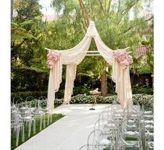david tutera wedding ideas | ... Ideas, Top Wedding Blog's, Wedding Trends 2014 – David Tutera's It