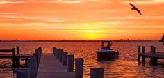 Taking a morning walk along Coquina beaches. South Coquina's boat launch is a lovely place to watch the sun come up. Next stop, breakfast at the beach cafe, . Longboat Key, Beach Cafe, Beach Activities, Anna Maria Island, Fishing Charters, Anna Marias, Beautiful Sunrise, Beach Fun, Beaches