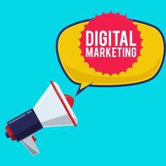 """Content marketing is a commitment, not a campaign."" #contentmarketing #onlinemarketing #digitalmarketing #content #seo #seodubai #seoagency #InboundMarketing #dubai #uae #mydubai #marketing"