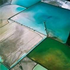 Image result for best aerial landscape photographers