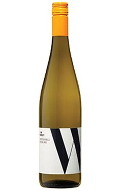 Jim Barry Watervale Riesling 2017 Clare Valley #FirstFamiliesofWines #JimBarryWines #WatervaleRiesling #Winery #Australia Wine Australia, Clare Valley, Orange Blossom, Wineries, Grapefruit, White Wine, Brewery, Families, Notes