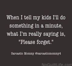 Funny Monday Memes for Moms. Need a laugh? Here you go. Hope this helps you get through the month of May, parents!