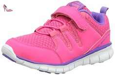 Gola Termas 2, Chaussures Multisport Outdoor Fille, Rose (Pink/Purple), 29|#GirlS - Chaussures gola (*Partner-Link)