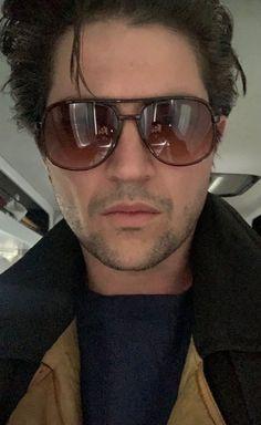 Thomas Mcdonell, American Actors, Pilot, Mens Sunglasses, Pilots, Men's Sunglasses