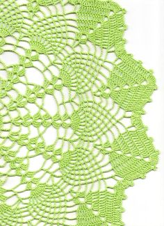 Crochet Wedding Doilies Home Decor doily lace by DoilyWorld
