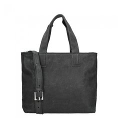 Shabbies Amsterdam Avirex Shopper