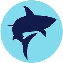 Shark Think Tank