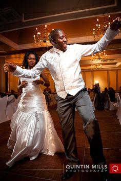 Wedding at Riviera on Vaal: Wedding Ceremony, Wedding Venues, Tumi, Real Weddings, Wedding Inspiration, Dresses, Style, Fashion, Wedding Reception Venues