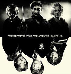 <3 Always.