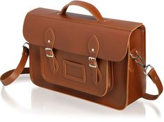 The Batchel | The Cambridge Satchel Company WANT!!!!!!!