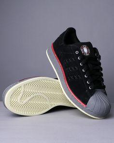 adidas sneakers | Adidas Men SUPERSTAR PT – Footwear – Sneakers, Adidas