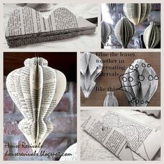 WABI SABI Scandinavia - Design, Art and DIY.: Search results for christmas