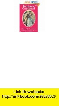 50. This Way To Heaven (The Pink Collection) eBook Barbara Cartland ,   ,  , ASIN: B0065QW45M , tutorials , pdf , ebook , torrent , downloads , rapidshare , filesonic , hotfile , megaupload , fileserve