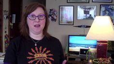 AWAP Wednesday: How do I redefine my identity with chronic illness?