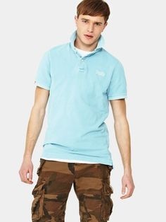 c6f83956967 26 Best polo shirts images
