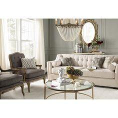 One Allium Way Georgiana 10 Light Candle Style Chandelier Decor Styles,  Living Room