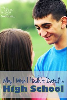 dating parenting marriage