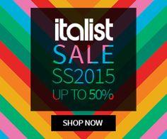{Elke-sekonde-tel} {Every Second Counts} Online Shopping, Shop Now