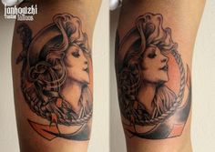 Tatuagens de pin-ups (49)