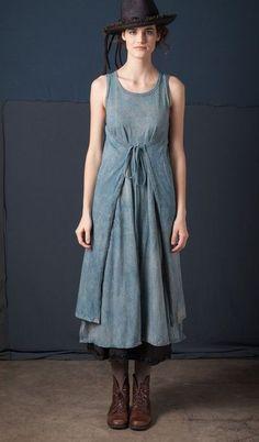 pinafore dresses 25