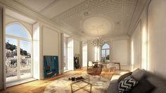 lisbon-apartments-living_area