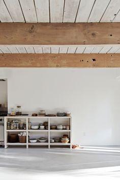 Galería - Casa en el Norte de Vancouver / Scott & Scott Architects - 2